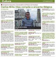 Entrevista Luso-Jornal_preview